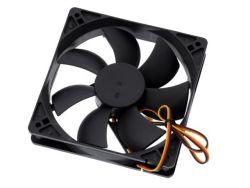 cooler noname 120x120x25 3pin