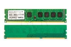 ram ddr3 4g 1600 geil gn34gb1600c11s