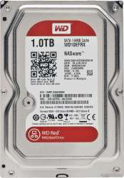 hdd wd 1000 wd10efrx sataiii