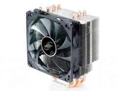 cooler deepcool gammaxx-400
