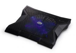 nbacs cooler coolermaster r9-nbc-nxlk-gp
