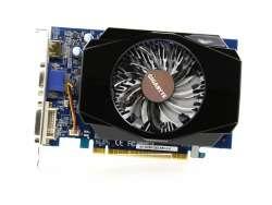 vga gigabyte pci-e gv-n730-2gi 2048ddr3 128bit box