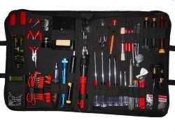 tools tk-elecc
