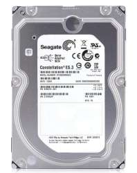 serverparts hdd seagate 3000 st3000nm0023 sas2-0