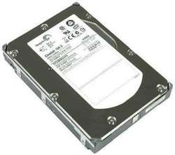 discount serverparts hdd seagate 400 st3400755ss sas used