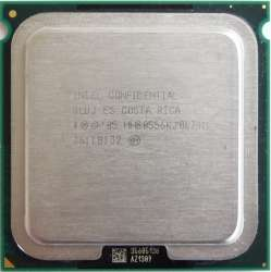 discount serverparts cpu xeon 5150 used