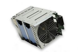 discount serverparts cooler dell 47s73fa0004 module used