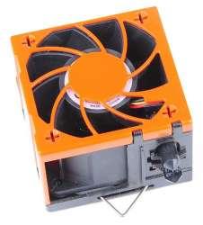 discount serverparts cooler ibm 41y8729 used