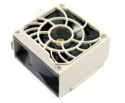 discount serverparts cooler supermicro fan-0062 used
