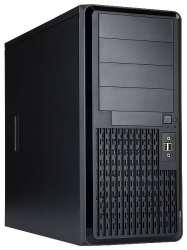 discount serverparts case inwin pe689 ip-s600bq3-3h 4u rackmount-lite kit used
