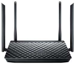 lan router asus rt-ac1200g-plus