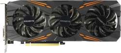 vga gigabyte pci-e gv-n1070g1-gaming-8gd 8192ddr5 256bit box