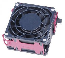 discount serverparts cooler hp 615641-001 dl370-g6 fan used