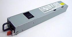 discount serverparts ps ibm 39y7200 675w used