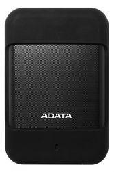 hddext a-data 1000 hd700 black