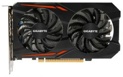 vga gigabyte pci-e gv-n105toc-4gd 4096ddr5 128bit box