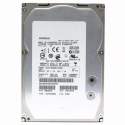 discount serverparts hdd 600 15k sas 3-5-inch used