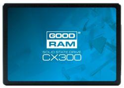 ssd goodram 120 ssdpr-cx300-120