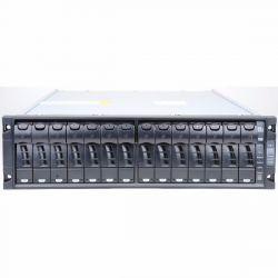 discount serverstorage netapp ds14mk2-fc used