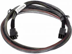 serverparts cable intel kit axxcbl950hdhd