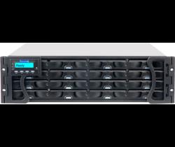 discount serverstorage infortrend esds s16s-g2240 used