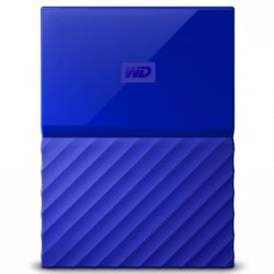 hddext wd 1000 wdbbex0010bbl-eeue blue