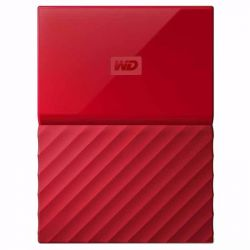 hddext wd 1000 wdbbex0010brd-eeue red
