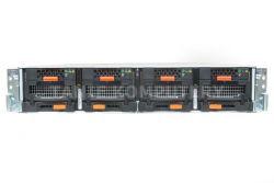 discount serverstorage emc cx4 240 900-566-005 used