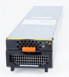 discount serverstorage emc cx4 ps aa25380l 0p378k used