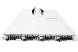 discount serverparts other emc cx3-10c 0um392 100-561-178 used