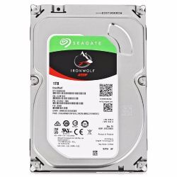 hdd seagate 1000 st1000vn002 sata-iii server