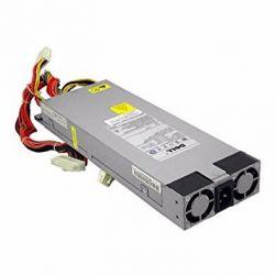 discount serverparts ps dell hp-u451ef3 450w used