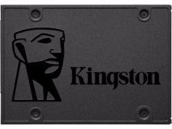 ssd kingston 240 sa400s37-240g