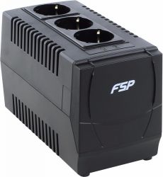 ups stabilizator fsp power avr 1000 500w
