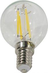 light lamp led smartbuy sbl-p45f-5-30k-e14
