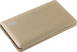 drivecase agestar 31ub2a16 gold