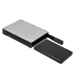 drivecase agestar 3cb2a black