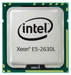 discount serverparts cpu s-2011 xeon e5-2630l used