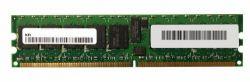 discount obs serverparts ram ddr2 1g 400 ecc pc2-3200r used
