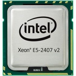 discount serverparts cpu s-1356 xeon e5-2407v2 used