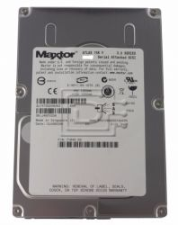 discount serverparts hdd 300 10k sas 3-5-inch used