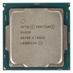 cpu s-1151 pentium-g4620 oem