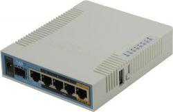 lan router mikrotik rb962uigs-5hact2hnt