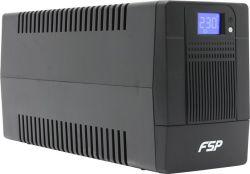 ups fsp dpv-450 ppf2401502