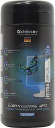 clean wipes defender cln30102 100