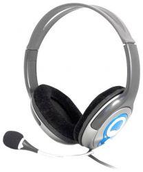 headphone ritmix rh-943m