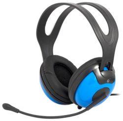 headphone ritmix rh-945m