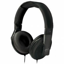 headphone ritmix rh-506