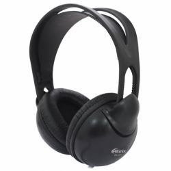 headphone ritmix rh-529