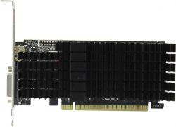 vga gigabyte pci-e gv-n710d5sl-2gl 2048ddr5 64bit box